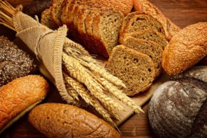 5 Signs and Symptoms of Gluten Sensitivity