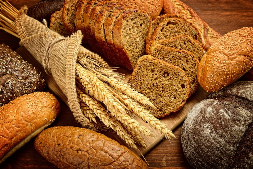 gluten signs and symptoms
