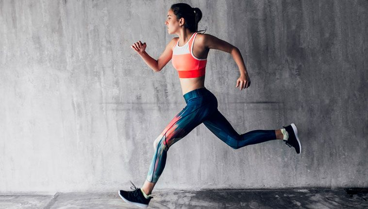 cardio exercises for better knee and joints
