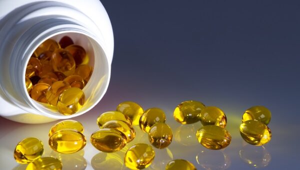 omega3 fatty acids benefits