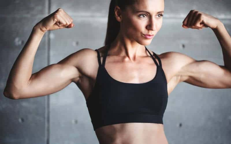 arm-exercises-for-women-bp
