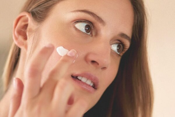 how-to-get-rid-of-acne-pimples-remedies