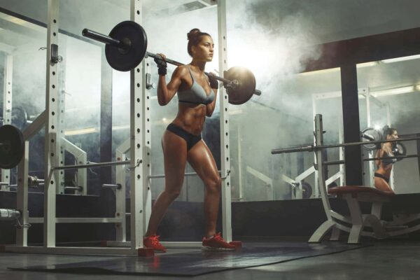 Best testosterone pills for womens