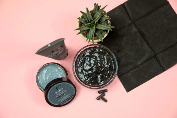 10 Astonishing Healthy Benefits and Uses of Activated Charcoal