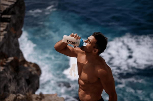 best superfood supplements powders