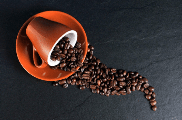 5 Best Workout Pills for Caffeine to Stay Awake & Feel More Energy