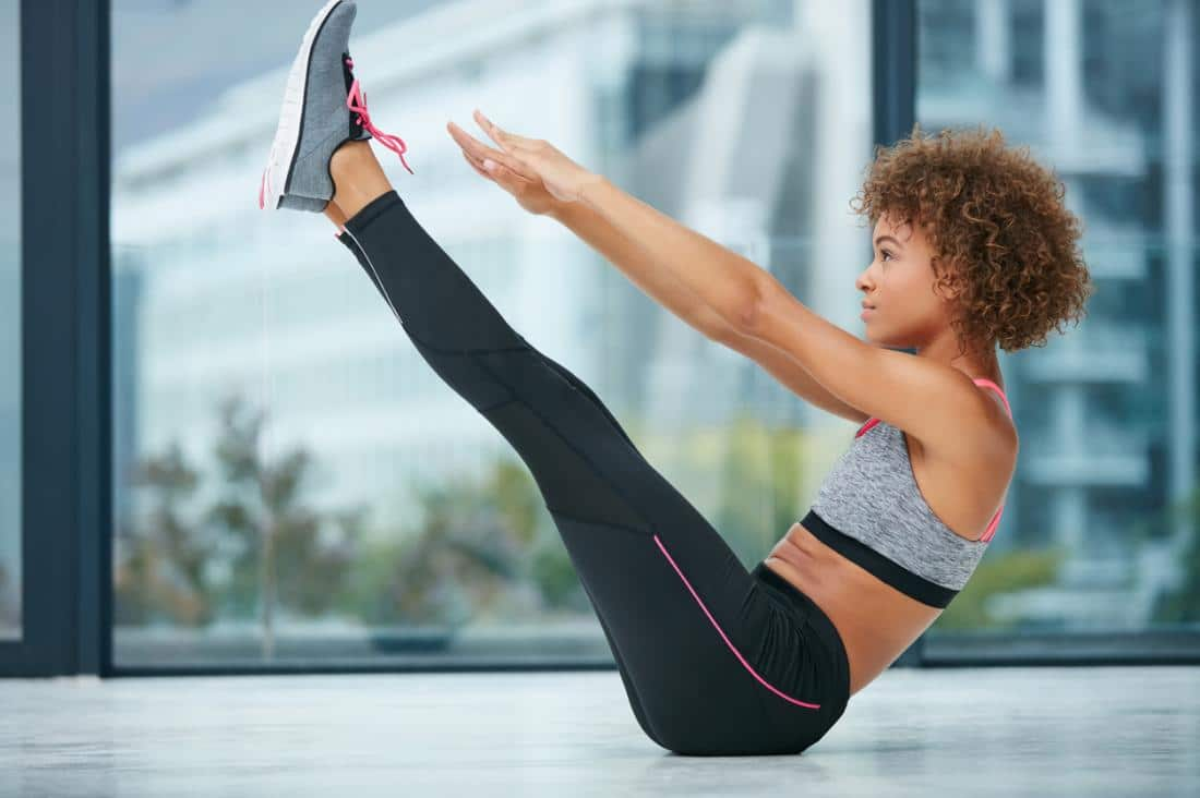 what-effect-does-exercise-have-on-the-nervous-system