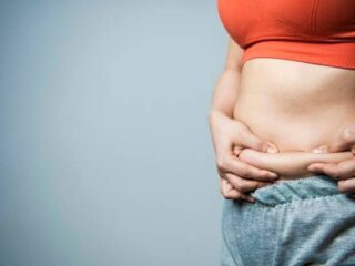 belly-fat how to lose it